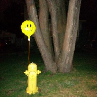 cropped-hydrant-with-balloon.jpg